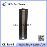 Helle 395nm 800W aushärtende UVlampe LED-
