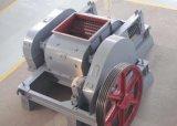 Heiße Rollen-Zerkleinerungsmaschine für Minenmaschiene