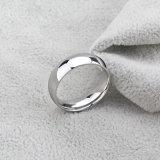 De Excelent da qualidade do Mens anel 2017 de dedo popular