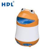 Le HDL-369 Coffre-fort à haute efficacité énergétique Mimi son piège de moustiques