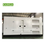 Heißer Verkauf! Dieselgenerator-Preise Perkins-400kw 2506c-E15tag2
