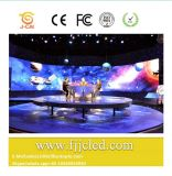 High Brightness indoor P1.9 fill Color LED display 200X300mm