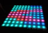 65W 10X10pixelsデジタルのビデオLEDによって照らされるダンス・フロア