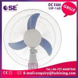 Воздуха DC 16 дюймов вентилятор стойки перезаряжаемые холодный (lsf-16D)