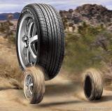 Marca de neumáticos de Camión de Timax radiales 315/80R22.5