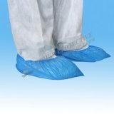 [هيغقوليتي] الصين ممون مانع للتشويش حذاء تغطية