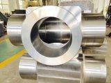1045年の炭素鋼はフランジのリングを造った