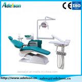 مصنع إمداد تموين مباشر كرسي تثبيت أسنانيّة مع [س&يس] شهادة