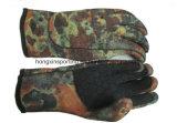 Luvas do neopreno para a pesca e a caça (HX-G0041)