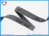 """3/8"""" Alça Personalizada tecido Jacquard para correia de calçado de airbag"""