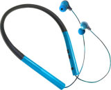 Écouteurs sans fil Bluetooth V4.2 Sports