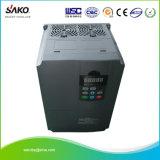 15kw AC AC Variable General inversor de frecuencia de 230/380V Trifásico