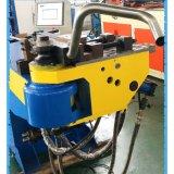 Dw100nc plieuse semi Automactic Tube hydraulique