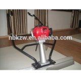 Venda a quente (KCD-2) Máquina de mesa com Motor a Gasolina