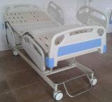Base eléctrica ajustable 2017 del oficio de enfermera de los muebles del hospital del cuidado casero de la alta calidad del equipamiento médico