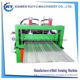 Exportateur de Machines Les machines de toiture en acier de couleur pour la vente des machines