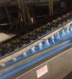 Вещевой ящик бумагоделательной машины для продажи автоматическая латексные перчатки машины