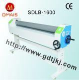 Laminador de estratificação frio de /Cold da máquina/laminador do rolo para a venda em China