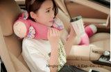 Crianças a trabalhar viajando U pescoço e cintura fornecedor Chinês de almofadas