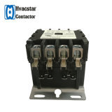 La Chine de haute qualité fournisseur contacteur moteur AC pour l'extérieur Hcdpy42440