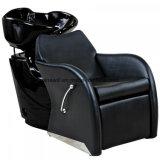 고품질 샴푸 역류 단위 미장원 가구 샴푸 의자