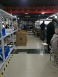 Ce/FCC/Bureau de la machine de prototypage rapide RoHS Fdm 3D pour la vente de l'imprimante