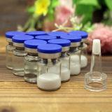 Pós Oxandro-Solitários esteróides anabólicos positivos Anavar