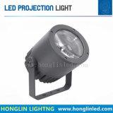 고성능 30W/50W 세륨 RoHS 투광램프를 점화하는 LED