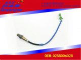 Датчики кислорода автозапчастей, OEM: 0258006028 применимых моделей: Знаки/Byd, etc