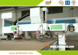 Router di CNC di incastramento di alta efficienza S300 per i Governi ed i portelli