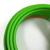 Tubi di Pex-Al-Pex di sovrapposizione di buona qualità per gas