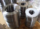 201 202 304 alambre de acero inoxidable ultra fino 304L 316 316L