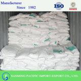 Fujian-Marken-Licht-Kalziumkarbonat, Marke PCC-Pingmei