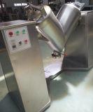 V de Mixer van het Type van het Poeder van het Laboratorium
