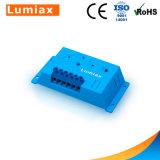 controlador solar do carregador do USB de 10A 12V PWM
