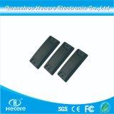 Modifica dura dello straniero H3 del metallo adesivo di frequenza ultraelevata RFID