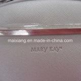 Inspektion-Service/Qualitätskontrolle/Produkt-Abschlusskontrolle für Marykay Beutel