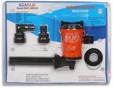 물고기를 위한 Livewell 펌프 카트리지 12V 800gph
