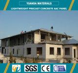 Prefabricados asequible la construcción de viviendas para uso familiar con cocina