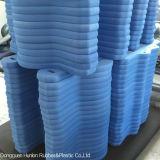 La flottation taqueuse Aqua nager pour l'eau de l'exercice de remise en forme de la courroie