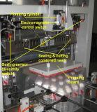 Hanlu 2017の自動袖のラッパーの収縮機械(QSJ5040A及びBSE5040A)