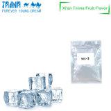 Konzentrat-Aroma-flüssiger Massengroßhandelspreis des Fabrik-direktes Zubehör-Kühlmittel-Ws-3