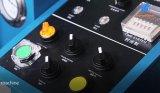 Machine exprès mondiale approuvée de coulée sous vide de bijou de la CE