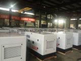 Ce BV одобрил генератор высокого качества 10kVA тепловозный приведенный в действие Perkins Изготовлением
