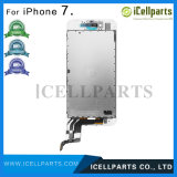 Стеклянный экран LCD TFT касания панели для iPhone7