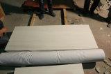 Катание с удовольствием Bianco мраморные мойки Кухонные мойки рабочую поверхность верхней панели