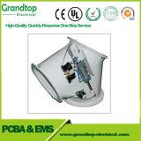 Conjunto elétrico e de placa do PWB serviço do conjunto em Shenzhen