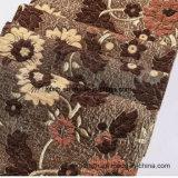 Novos tecidos de froco para tecidos têxteis