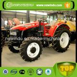 販売のフィリピンLutongのトラクターの価格Lt950のための95HP農場トラクター