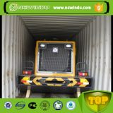 9 tonelada XCMG gran cargador de rueda delantera LW900K
